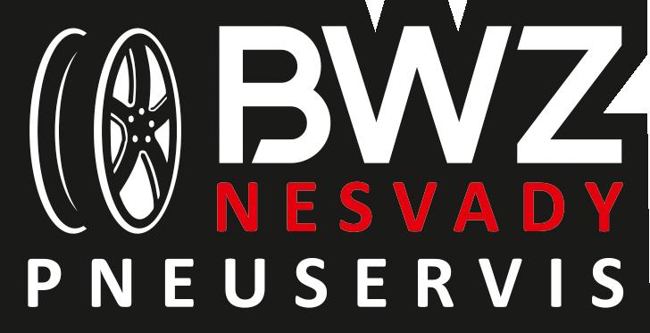 BestWheelsZone Logo